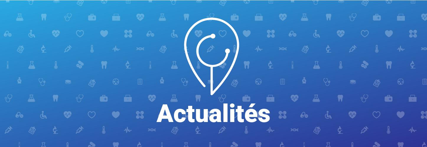 ACTUALITES-bandeau