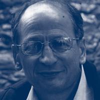 Alain LOIZEAU