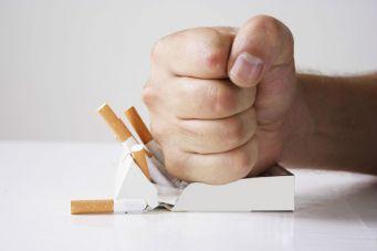 Visuel projet tabac