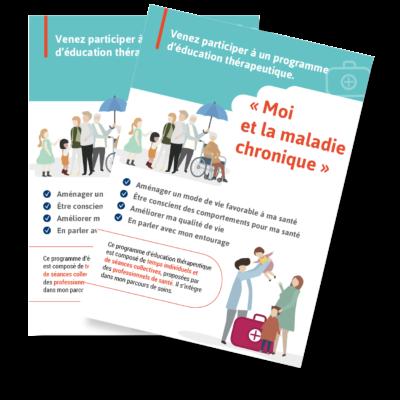 illustration-flyer-prevention