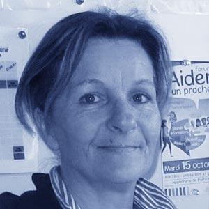 <b>Claire Boiret</b>