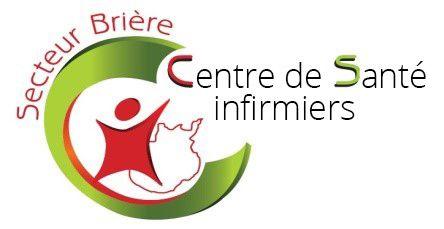 logo-saint-joachim-centre